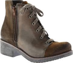 naot s boots canada naot s groovy ankle boot ebay