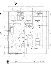 Cul De Sac Floor Plans 35 Tee Ct Bwd Construction Pagosa Springs Colorado