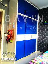 harga lemari sliding 3 pintu duco u2013 kitchen set minimalis u2013 lemari