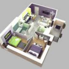modern home design with a low budget 3 bedroom home design plans 3 bedroom home design plans 3 bedroom