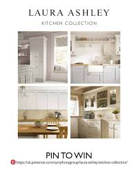kitchen collection uk kitchen collection pin to win the
