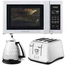 Asda Toasters Tea Kettle U0026 Toaster Sets Ebay