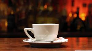 Coffee Mug Images Coffee Cups Jpg Coffee Cups Clip Art Library