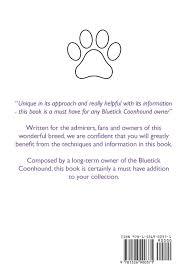 bluetick coonhound owners bluetick coonhound activities bluetick coonhound tricks games