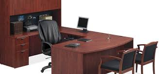 B Stanley Gill Office Furniture - Office source furniture
