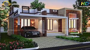 new house design kerala home endearing new home designs home