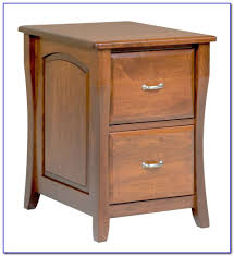Four Drawer Vertical File Cabinet by Wooden 4 Drawer Vertical File Cabinet Download Page U2013 Best Home