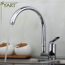 Popular Kitchen Faucets 100 Kitchen Faucets Uk The 25 Best Monobloc Tap Ideas On