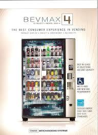 machine options u2014 talley vending services