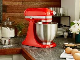 kitchenaid stand mixer black friday sale amazon today u0027s kitchen deals at amazon are actually worth buying