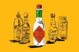 sriracha bottle clipart the sauces our favorite chefs actually use gq