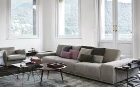 Contemporary Living Room Sets Living Room Ideas How To Get A Contemporary Look