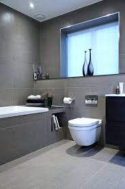 black grey and white bathroom ideas grey and white bathrooms verburg info