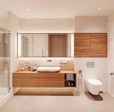 world bathroom design the coolest bathrooms best bathrooms in the world bathroom