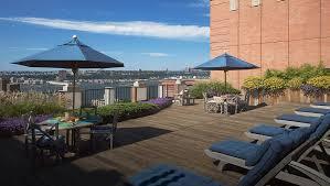 the lyric luxury apartments on manhattan u0027s upper west side nyc