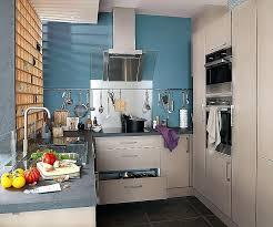 modele de cuisine en bois modele de cuisine en u fabulous modele de cuisine en u amazing