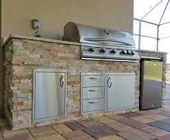 Kitchen Design Services by Golden Sunset U2013 Custom Outdoor Kitchen Design Elegant Outdoor
