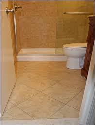 Small Bathroom Tile Ideas   Bathroom Ideas  Designs - Bathroom tile designs 2012