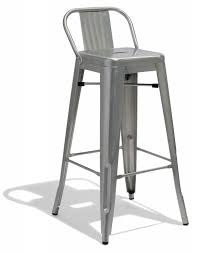 Leather Bar Stool With Back Dining Room Marvelous Comfortable High Back Bar Stools With Arms