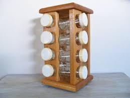 Antique Spice Rack Vickiesvintage Com Vintage Antique Finds