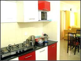 interior design ideas for small kitchen best interior design for small kitchen small kitchen interior design
