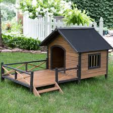 dog house with front porch u2013 decoto