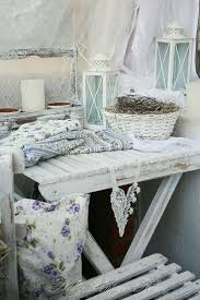 627 best shabby chic details images on pinterest live home and
