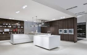 3d Kitchen Design Free Download by Kitchen Design Varenna