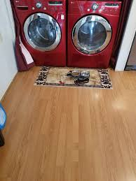 Washing Machine On Laminate Floor 44 Sea Fern Drive Leesburg Fl 34788 For Sale By Owner