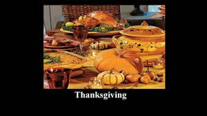 what does thanksgiving mean 14 be aware pagan holidays thanksgiving pt 1 of 2 youtube