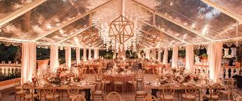 venues in orange county rancho las lomas wedding venue orange county san diego