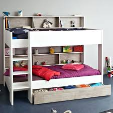 Bunk Bed With Storage Stairs Bunk Beds With Storage Bunk Bed With Bed Storage Bunk