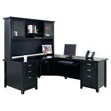 Office Desk At Walmart Office Desk At Walmart Best 25 L Shaped Desk Ideas On Pinterest