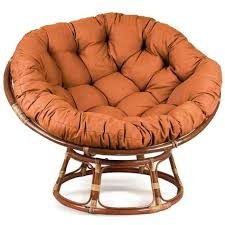 canap papasan the papasan chair a design with many different versions
