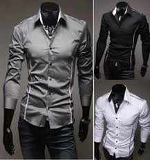 wholesale men u0027s dress shirts in men u0027s shirts buy cheap men u0027s