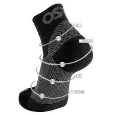 s boots plantar fasciitis the plantar fasciitis socks hammacher schlemmer