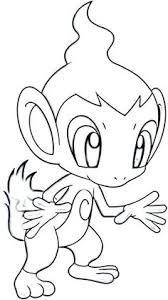 75 free printable pokemon coloring pages pokemon