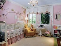 Nursery Decoration Lighting Interior Decoration Ideas Bedroom Gorgeous Pink