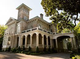 Wedding Venues In Memphis Tn Annesdale Mansion Memphis Wedding Venue Wedding Planning