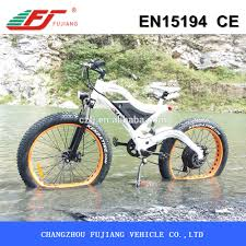lamborghini bicycle china fat bike china fat bike manufacturers and suppliers on