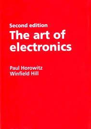 the art of electronics 2nd edition buy the art of electronics