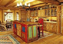 kitchen island tops tags rustic kitchen island shaker kitchen