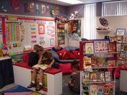 Ideas For Decorating Kindergarten Classroom 145 Best Amazing Kindergarten Class Decorating Ideas Images On
