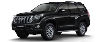 toyota car images and price toyota cars price images reviews offers more gaadi
