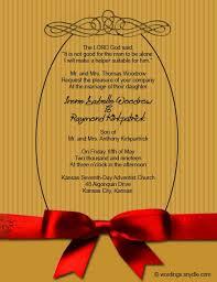 christian wedding invitation wording 26 christian wedding invitation wording exles vizio wedding