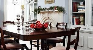 dining room furniture orlando furniture beautiful trendy dining room chairs modern dining room