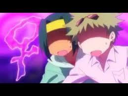Meme Anime - anime trap meme youtube