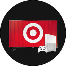 target virtual reality glasses black friday deal gameraholic better than reality