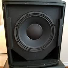the best home theater subwoofer nearfield ported mbm for increased mid bass tactile response