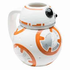 best 25 star wars mugs ideas on pinterest star wars gifts tea